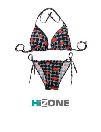 bikini-golesorkh1
