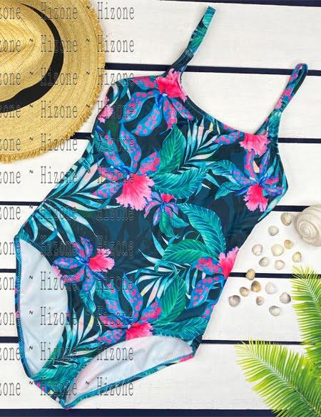 هاوایی - فروش ویژه
