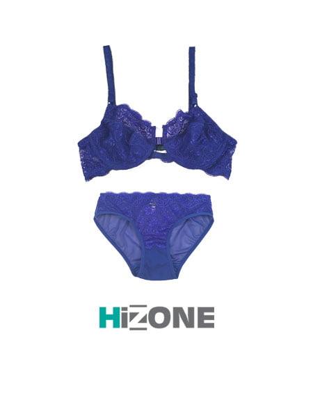 ست-لباس-زیر-آبی-کاربنی-برند-فیتان