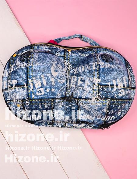 لباس زیر طرح جین - فروش ویژه اکسسوری