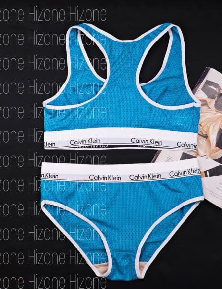 کلوین ابی2 - فروش ویژه ست لباس زیر