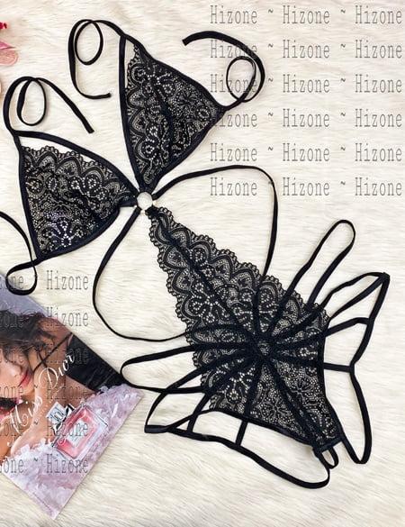 لباس خواب فانتزی مدل پرنسس