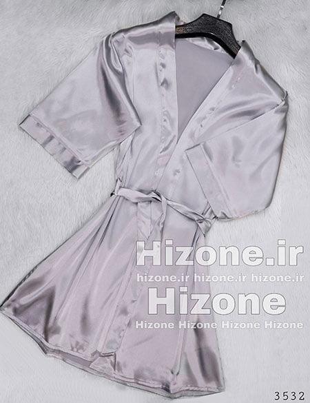 Untitled 20 18 - فروش ویژه لباس خواب