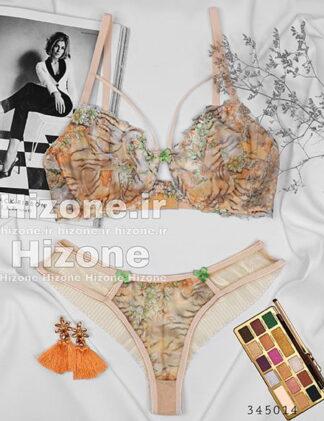 Untitled 3 8 324x421 - ست لباس زیر زنانه مدل فروردین