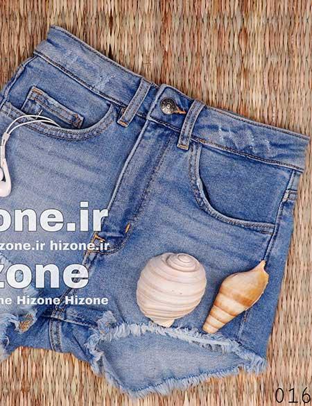 Untitled 12 4 - فروش ویژه پوشاک هایزون