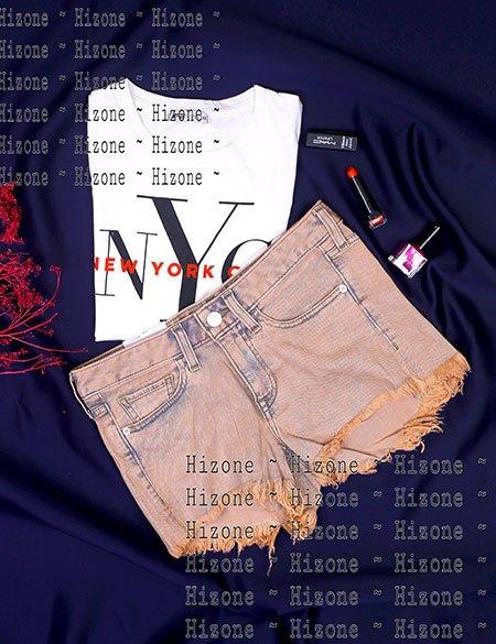 Untitled 37 - فروش ویژه پوشاک هایزون