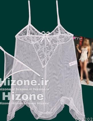 Untitled 12 14 324x421 - فروش ویژه لباس خواب
