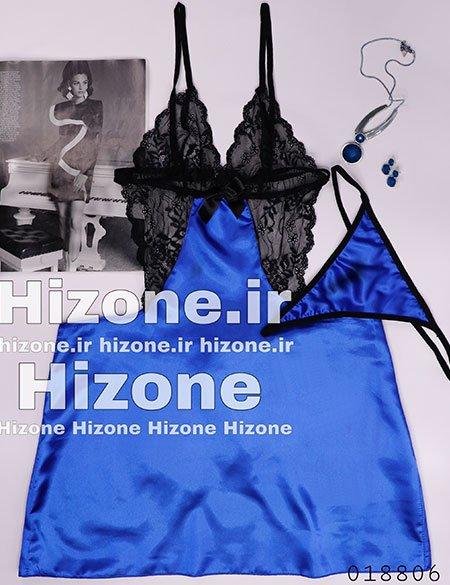 Untitled 17 3 - فروش ویژه لباس خواب