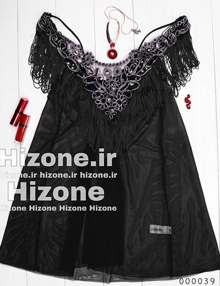 Untitled 26 1 - فروش ویژه لباس خواب