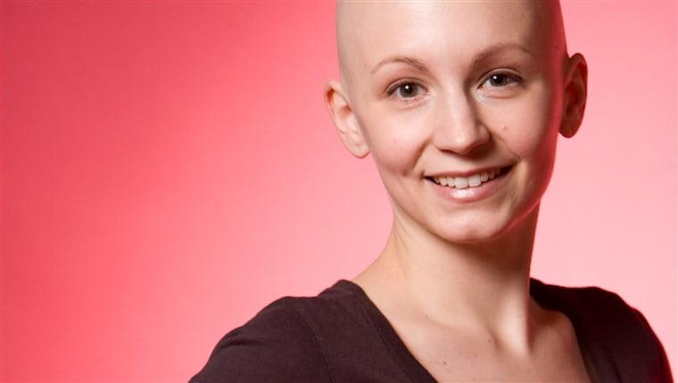 علایم سرطان رحم
