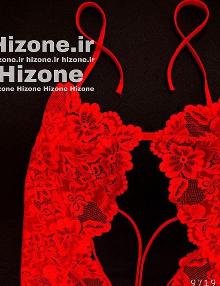 Untitled 14 3 - فروش ویژه لباس خواب
