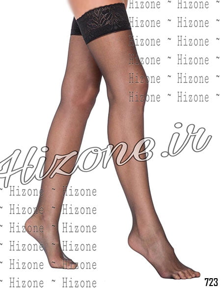 جوراب ساق بلند مدل سودا